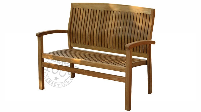 Unanswered Questions on teak outdoor furniture brisbane That You Need To  Learn About On the earth of furniture manufacturing, there are companies ...
