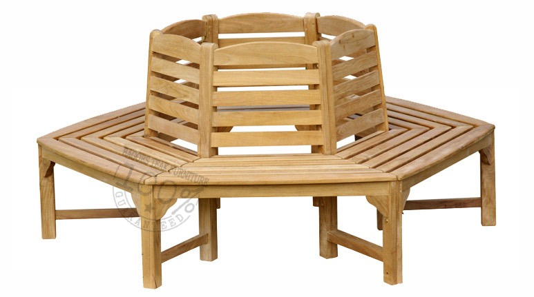 The Idiot s Guide To ascot teak outdoor furniture adelaide Described If you  happen to like to spend a lot of time in your conservatory  it s best to  have. outdoor furniture cushions on sale 1   1   Ewelkin Furniture
