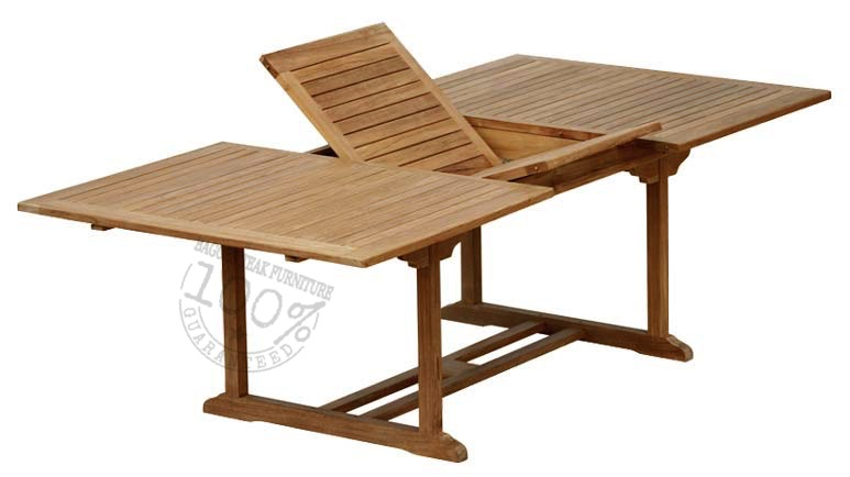 The Ugly Side of teak garden furniture sydney Of the many reasons why  rattan garden furniture caught on with home-owners across western society,  ...