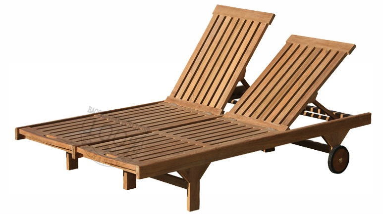 Short Article Shows You The Ins and Outs of teak garden furniture b q And  What You Have To Do Today Nowadays  we re seeing amazing options in Outdoor. garden furniture covers asda 1   1   Ewelkin Furniture Gallery