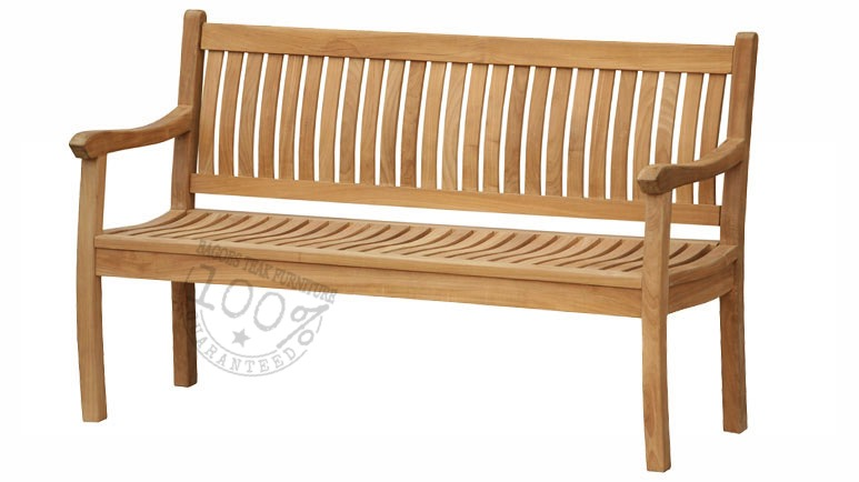 The Close Guarded Strategies Of Teak Outdoor Furniture Adelaide Found Ewelkin Furniture