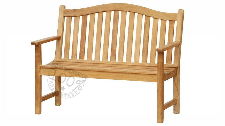 Not known Factual Statements About teak garden furniture argos Made Known  If you re a keen observer  you have to have realized how badly people  ignore. patio furniture stores mesa az 1   1   Ewelkin Furniture Gallery