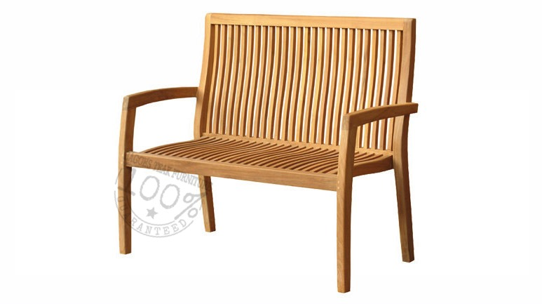 The simple most useful strategy to use for teak garden for Outdoor furniture victoria bc