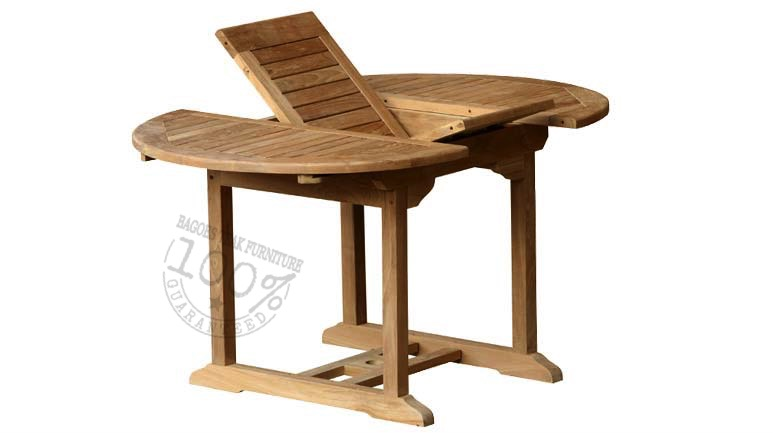 Awesome garden furniture victoria bc contemporary for Outdoor furniture victoria bc