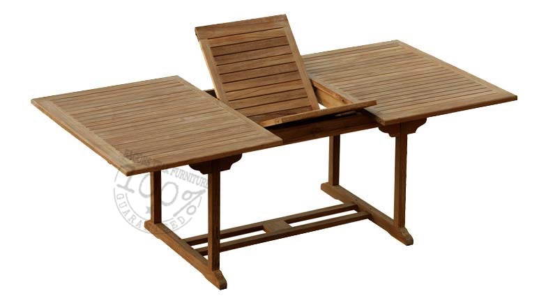 the great the bad and teak garden furniture barlow tyrie when it is advisable to seat a lot of people you want also to contemplate how much house the - Garden Furniture Victoria Bc