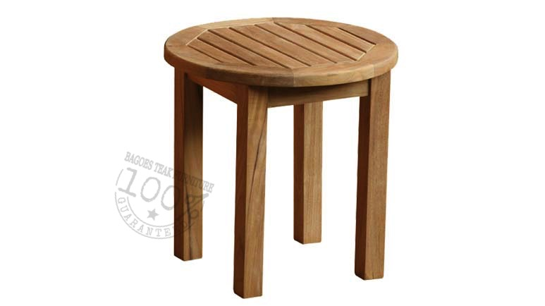 What you must do to find out about teak outdoor furniture for E furniture auckland
