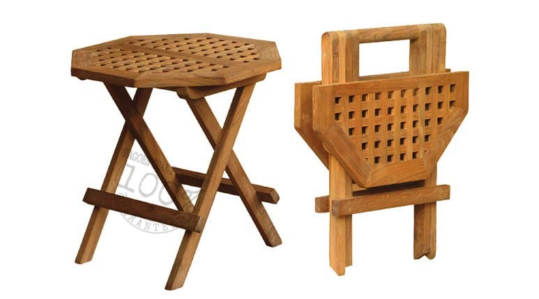 that which you can perform about teak garden furniture amazon starting in the next 10 minutes there are many choices for outdoor furniture and amish outdoor - Garden Furniture Victoria Bc