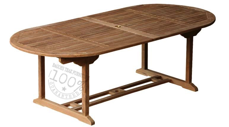 As yet not known Factual Statements About teak garden furniture birmingham  Made Known Summer is that great time of yr after we spend a variety of time. indonesian teak garden furniture uk 1   1   Ewelkin Furniture