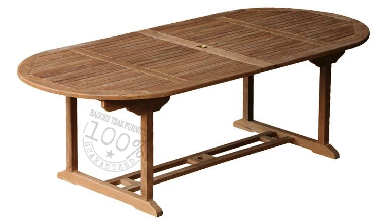 Unusual Report Uncovers The Inaccurate Techniques Of Teak Outdoor Furniture Awnings Are Essential To Homes Just Because They Going Show Add Design