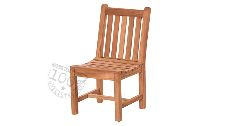 Teak Outdoor Furniture Ewelkin